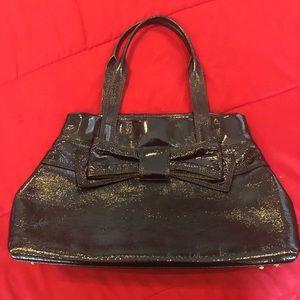 Kate Spade ♠️ Bow Handbag